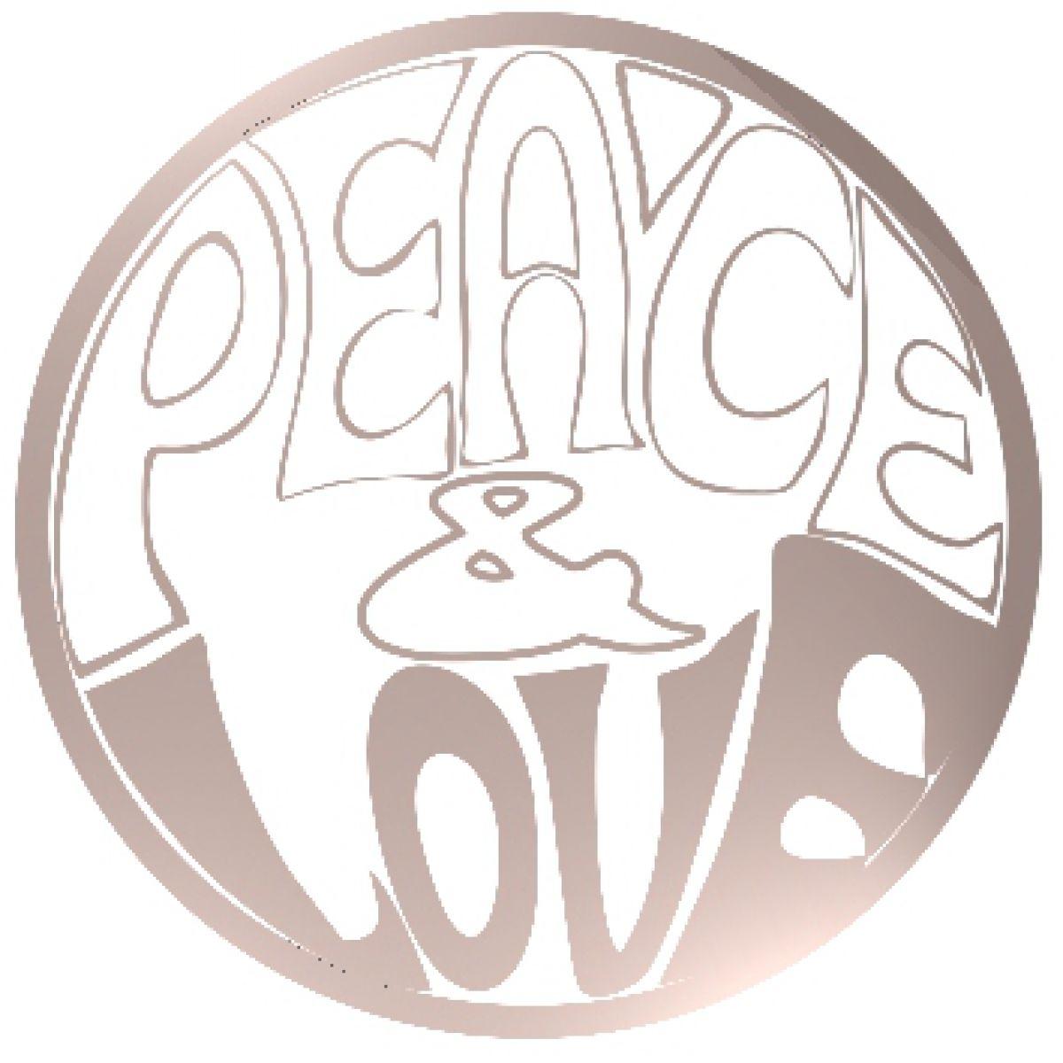 Coffret Pachamama - coffret - La Bougie Qui Fait Du Bien