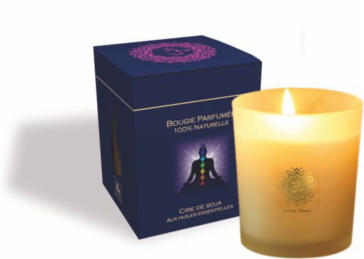 latitude nature fabricant de bougies en cire de soja 100 naturelle bougies parfum es. Black Bedroom Furniture Sets. Home Design Ideas