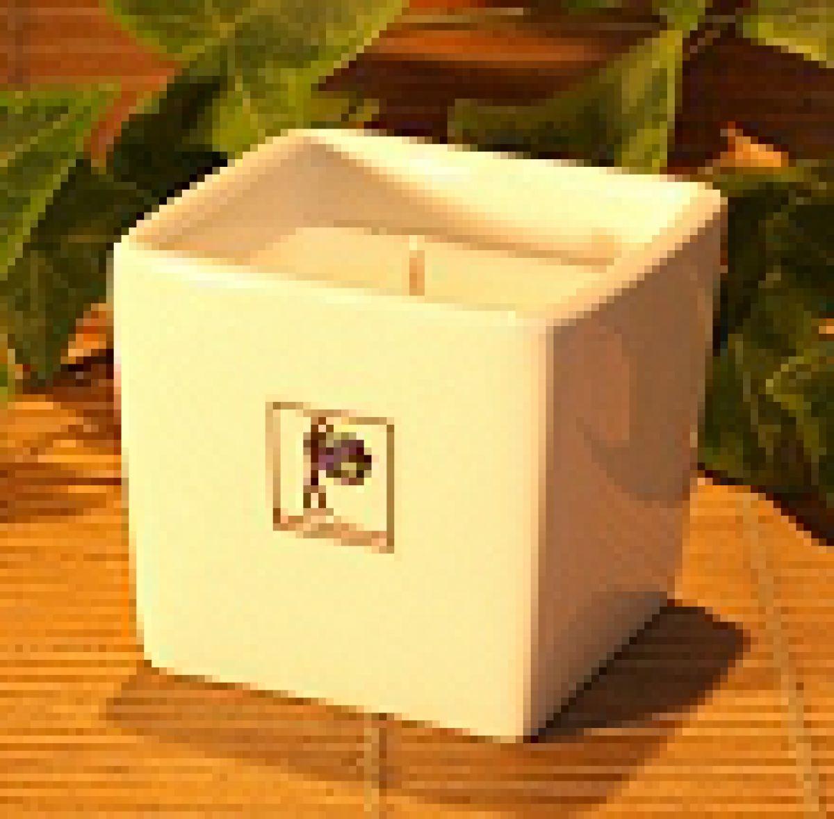 Cube Porcelainethmb